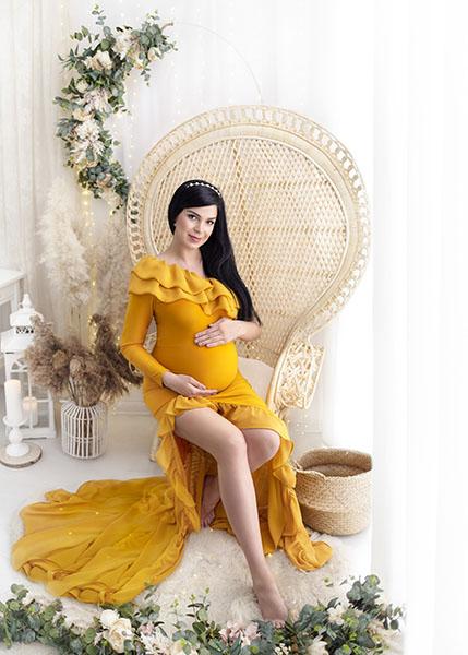 Fotografia Asia Wasilewska - fotografia, sesje fotograficzne, o mnie, miętowe studio