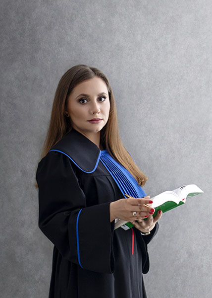Fotografia Asia Wasilewska - fotografia, sesje sensualne, sesje inne, sesje biznesowe miętowe studio